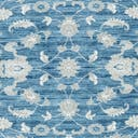 Link to Blue of this rug: SKU#3150706