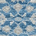 Link to Blue of this rug: SKU#3150707