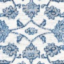 Link to Blue of this rug: SKU#3150708