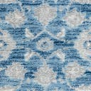 Link to Blue of this rug: SKU#3150709