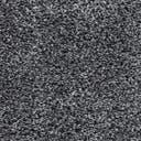 Link to Pebble Gray of this rug: SKU#3150853
