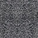 Link to Pebble Gray of this rug: SKU#3150818