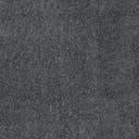 Link to Smoke Gray of this rug: SKU#3150765