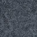 Link to Smoke Gray of this rug: SKU#3150787
