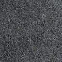 Link to Smoke Gray of this rug: SKU#3150818