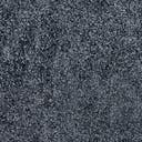 Link to Smoke Gray of this rug: SKU#3150774