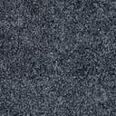 Link to Smoke Gray of this rug: SKU#3150775