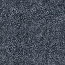 Link to Smoke Gray of this rug: SKU#3150820
