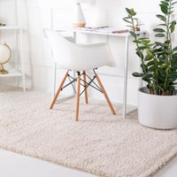 Modern Solid Rugs image