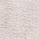 Link to Oatmeal Beige of this rug: SKU#3150787
