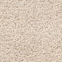 Link to Oatmeal Beige of this rug: SKU#3150820