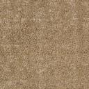Link to Khaki of this rug: SKU#3150764