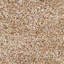 Link to Khaki of this rug: SKU#3150853