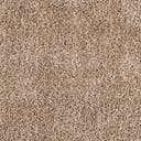 Link to Khaki of this rug: SKU#3150856
