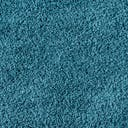 Link to Turquoise of this rug: SKU#3150858