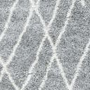 Link to Cloud Gray of this rug: SKU#3150984