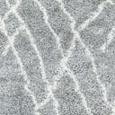 Link to variation of this rug: SKU#3150947