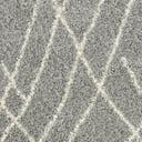 Link to Cloud Gray of this rug: SKU#3150970