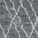 Link to variation of this rug: SKU#3150981