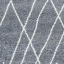Link to variation of this rug: SKU#3150938