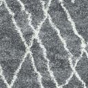 Link to variation of this rug: SKU#3150961