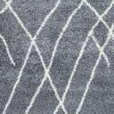 Link to variation of this rug: SKU#3150943