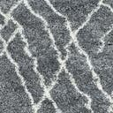 Link to variation of this rug: SKU#3150966
