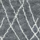Link to Pebble Gray of this rug: SKU#3150970