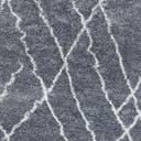 Link to Pebble Gray of this rug: SKU#3150949