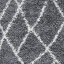 Link to variation of this rug: SKU#3150995