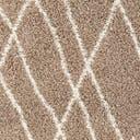 Link to Khaki of this rug: SKU#3151028