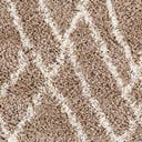 Link to variation of this rug: SKU#3150946