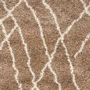 Link to Khaki of this rug: SKU#3150970