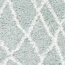 Link to variation of this rug: SKU#3150951