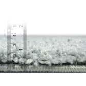 2' x 6' 7 Soft Touch Shag Runner Rug thumbnail