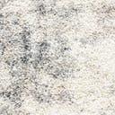 Link to Pebble Gray of this rug: SKU#3151051