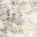 Link to Pebble Gray of this rug: SKU#3151095