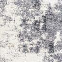 Link to Smoke Gray of this rug: SKU#3151090