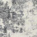 Link to Smoke Gray of this rug: SKU#3151047