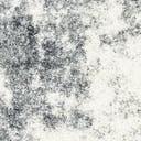 Link to Smoke Gray of this rug: SKU#3151050