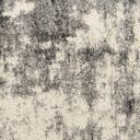Link to Smoke Gray of this rug: SKU#3151052