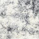 Link to Smoke Gray of this rug: SKU#3151100