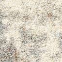 Link to Khaki of this rug: SKU#3151101