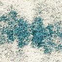 Link to Sage Green of this rug: SKU#3151083