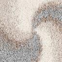 Link to Khaki of this rug: SKU#3151232