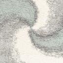 Link to Sage Green of this rug: SKU#3151169