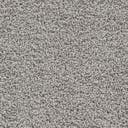 Link to Cloud Gray of this rug: SKU#3151296