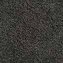 Link to Graphite Gray of this rug: SKU#3151307