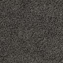 Link to Graphite Gray of this rug: SKU#3151391