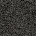Link to Graphite Gray of this rug: SKU#3151403